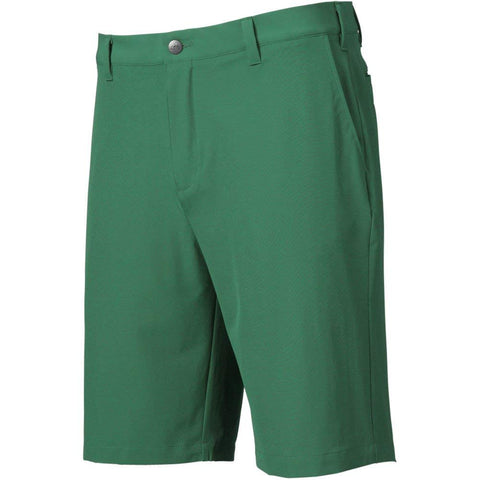 Adidas Golf Men's Adi Ultimate Shorts, Tech Forest