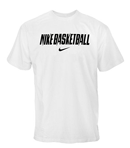 Nike Men's Basketball Graphics Tee Shirt Top - Many Styles