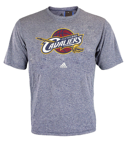 80d24616463 Adidas NBA Men s Cleveland Cavaliers Ultra Lightweight Athletic Graphic  Tee