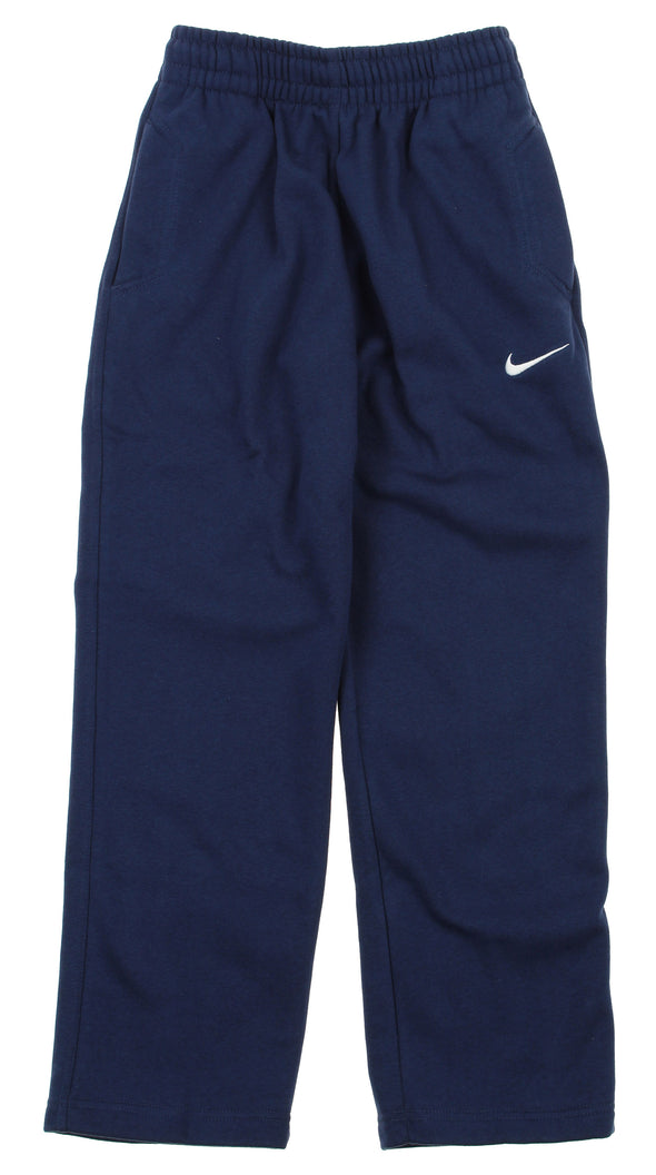 Nike Youth Core Athletic Sweatpants, Color Options
