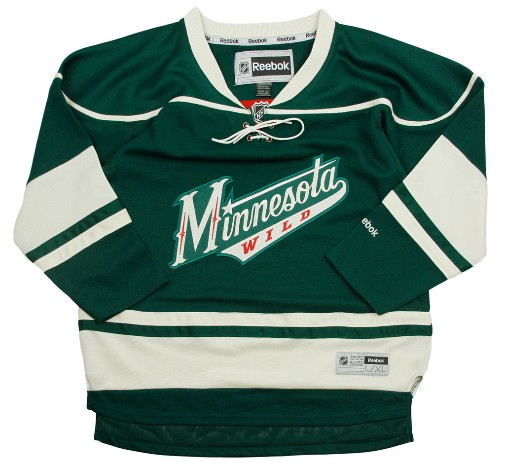 newest 8c3c6 5d788 coupon code for minnesota wild premier jersey 36aa6 c7915