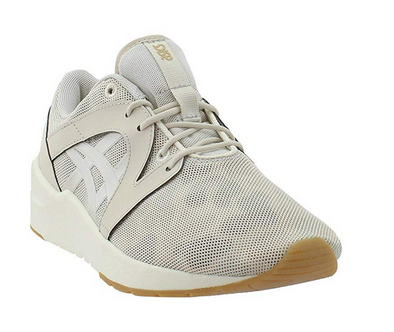 ASICS Tiger Women's Gel-Lyte Komachi Athletic Sneakers, 2 Color Options