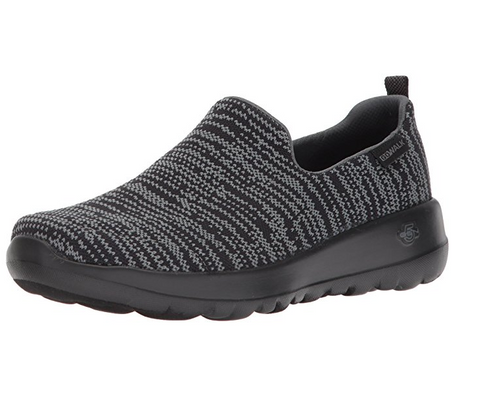 Skechers Women's Go Walk Joy - Nirvana, Color Options