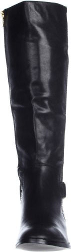 Steve Madden Reggiee Women's Knee-High Boots Leather Boot