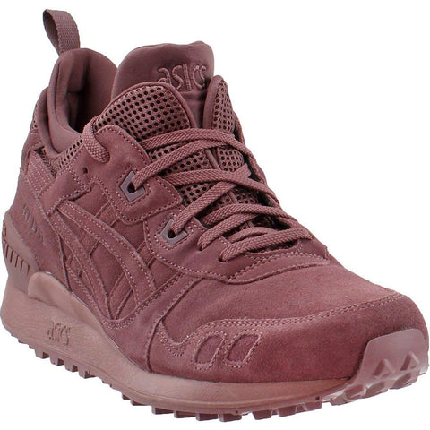 ASICS Tiger Men's Gel-Lyte MT, Rose Taupe