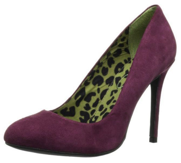 Jessica Simpson Shirley Women's Pump
