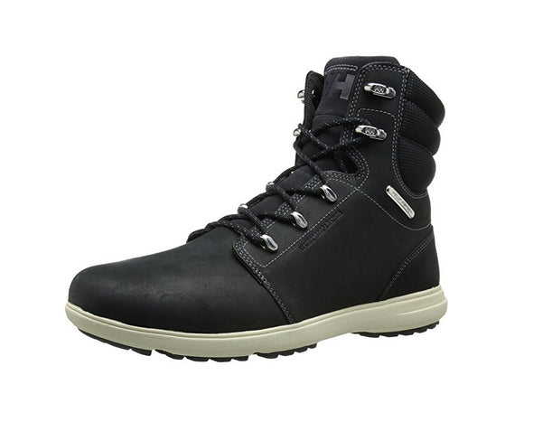 Helly Hansen Men's AST Cold Weather Boot, Color Options
