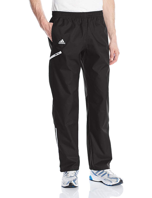Adidas Men's Team Sports Woven Pant, Color Options