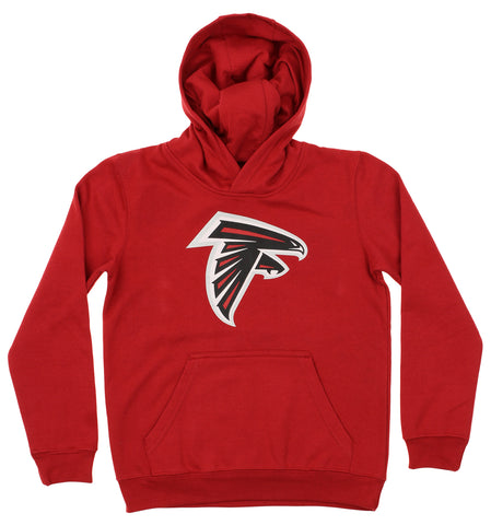 Top Atlanta Falcons Fanletic  hot sale