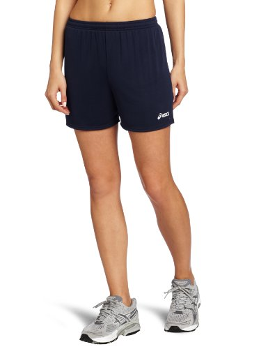 ASICS Women's Propel Athletic Gym Running Shorts, 2 Colors