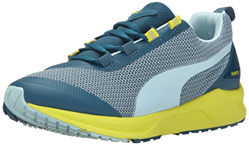 PUMA Women's Ignite XT Women's Running Shoes, 2 Colors
