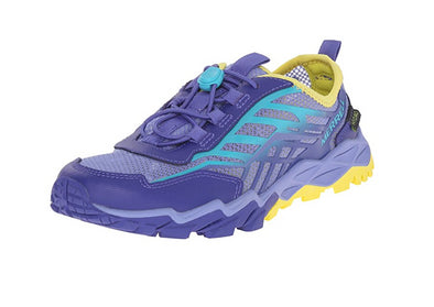 Merrell Kids Hydro Run Water Shoe, Purple