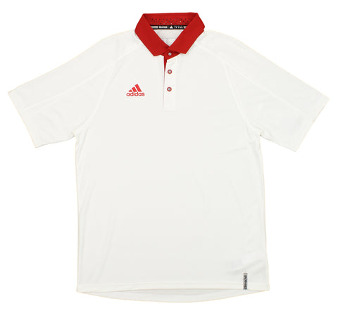 Adidas Men's Climachill Performance Polo, Color Options