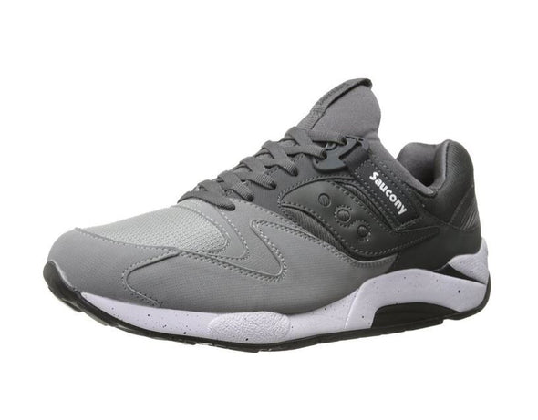 Saucony Originals Men's Grid 9000 Casual Fashion Sneaker Shoes, Several Colors