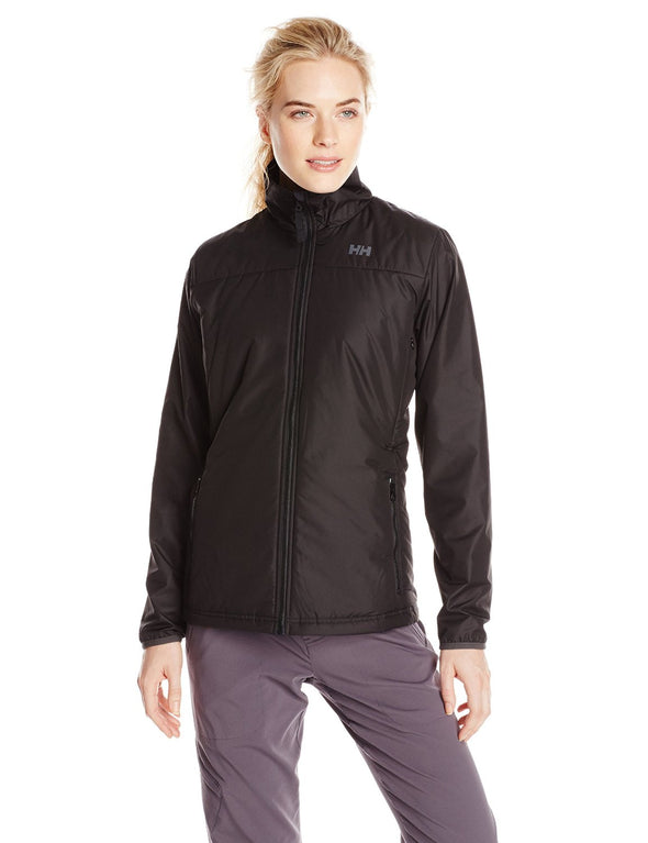 Helly Hansen Women's Regulate Midlayer Jacket Coat, Many Colors