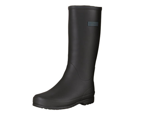 Tretorn Women's Kelly Rain Boot, 2 Color Options