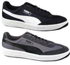 Puma Men's Argentina Sneaker Men's Athletic Shoe, Color Options
