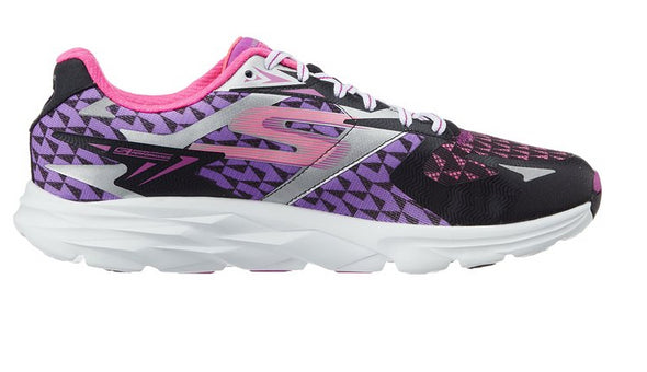 Skechers Women's Performance Go Run Ride 5 Running Shoe