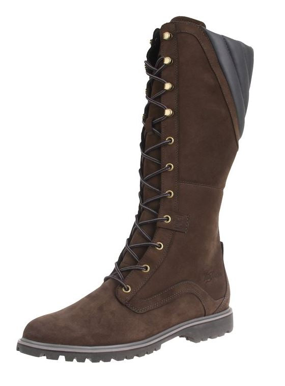 Colors Helly Lace Hansen Up Women's Solli Boots Two Tall uFcK1lT35J