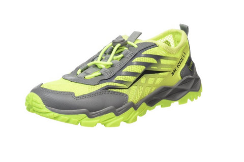 Merrell Kids Hydro Run Water Shoe, Color Options