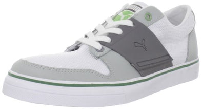 Puma Men's El Ace 2 Fashion Shoes Sneakers