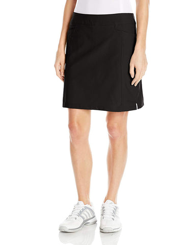 Adidas Golf Women's Ultimate Adistar Skort, Color Options