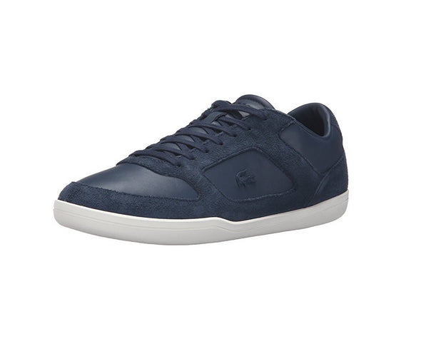 Lacoste Men's Court-Minimal 316 1 Fashion Sneaker, Color Options