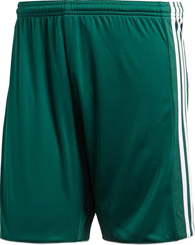 adidas Boys Youth Tastigo 17 Climacool Quarter Length Soccer Shorts, Color Options