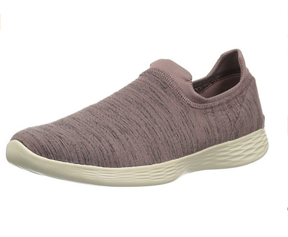You By Skechers Women's Define - Grace Walking Sneaker, 2 Color Options