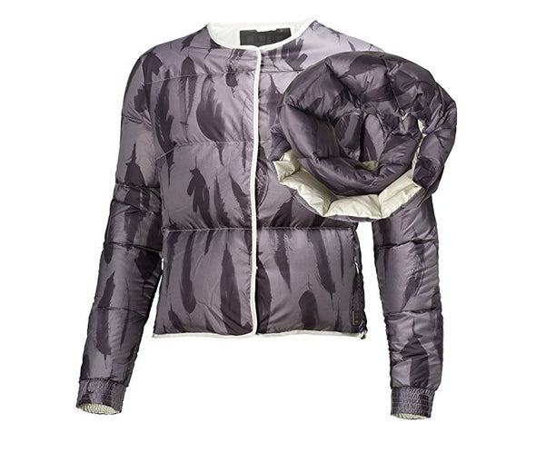 Helly Hansen Women's 2015/16 Embla Down Jacket, Color Options