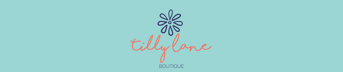 Tilly Lane Boutique
