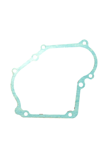 79cc Predator Side Cover Gasket