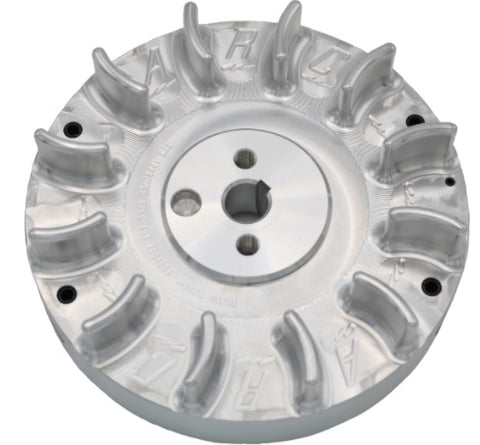 Billet Flywheel, Fits 79cc Predator