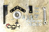 Primary Chain Idler Kit