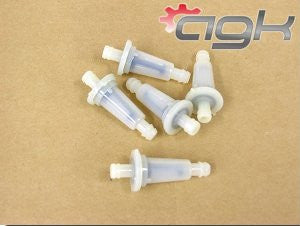 fuel filter, small Small Fuel Filter Cartridge