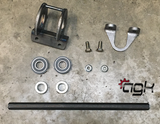 Seat Tube Jackshaft Kit