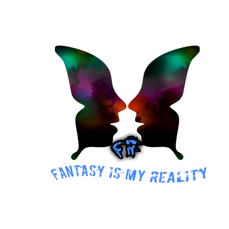 Fantasy Is My Reality