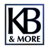 Katholic Beads & More Logo