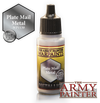 The Army Painter Warpaints: Plate Mail Metal