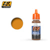 AK-Interactive: LIGHT RUST Acrylic Paint