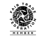 Fair Trade Federation Uniqueworldinspirations.com