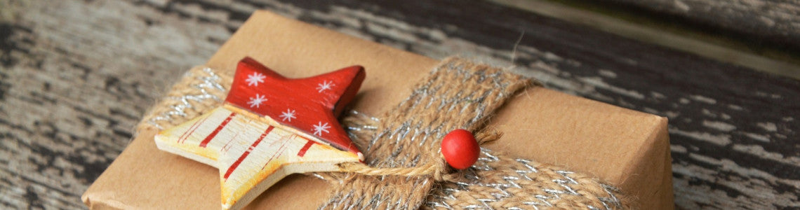 Ultimate Fair Trade Guide for Ethical Gifts