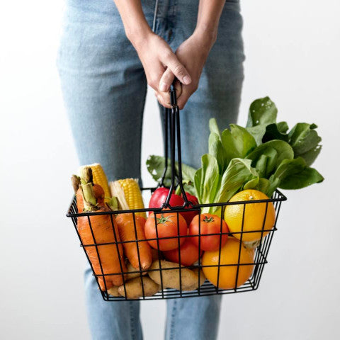 Contentious eating for the conscious consumer