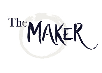 The Maker Conscious Sustainable Fashion