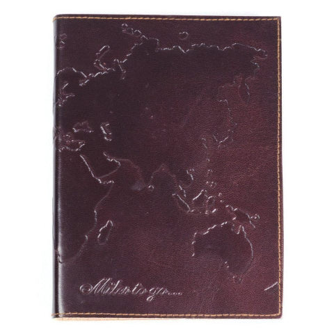 travelers journal