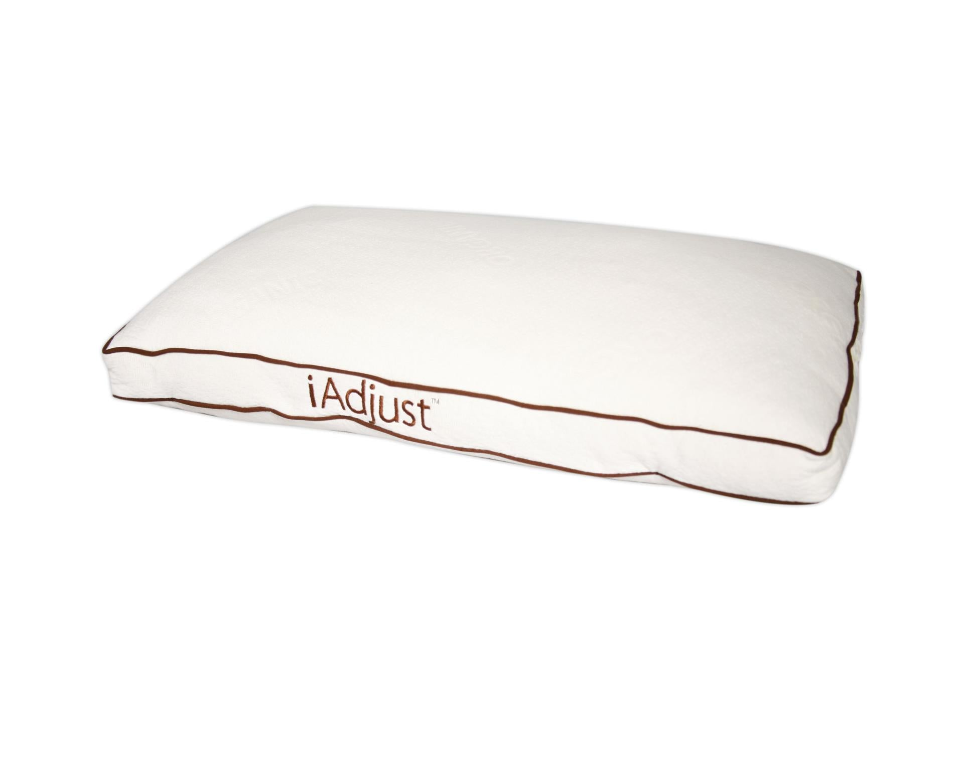 Organic Latex S4 Pillow