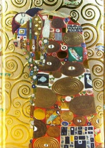 Klimt Fulfillment Journal