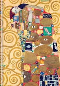 Klimt Fulfillment Pocketbook