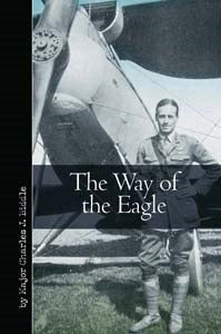 Way of the Eagle [Biddle]