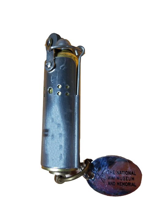 Replica Trench Lighter